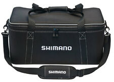 Shimano BHAL130LBK Bhaltair Storage Bag Reel Bag