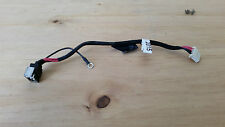 Packard Bell Hera C DC Socket & Cable