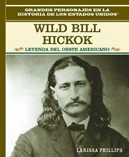 Grandes Personajes en la Historia de los Estados Unidos ( Famous People in...