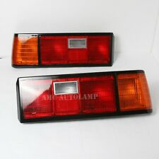 1982 - 1984 TOYOTA SEDAN COROLLA DX E70 KE70 KE75 TAIL LIGHT TAIL LAMP NEW PAIR