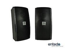 2 Sat Lautsprecher vom JBL Cinema 610 Speaker Boxen 510 Heimkino NEU