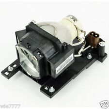 DUKANE Image Pro 8787 Projector Replacement Lamp DT01022