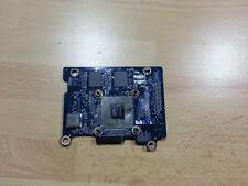 SCHEDA VIDEO per Toshiba Satellite A200 series board card VGA