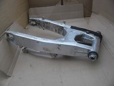 HONDA CBR 954 SWINGARM?? UNKNOWN SWINGARM MARKED 39F00 1DJ 80Y 511 051 K3602-1