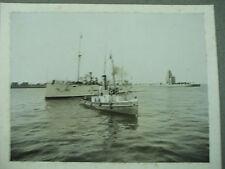 photographie ancienne buenos aires 1903 entrée port eugenio avanzi