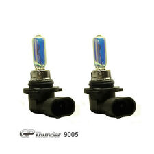 GP Thunder II 8500K 9005 Xenon Ion Light Bulbs 100W GP85-9005