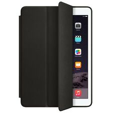 UK Venditore Nuovo Originale Apple iPad mini 1st / 2nd / 3rd Gen Cover Smart ME710ZM / A Nero