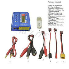 SKYRC iMAX B6 Mini Professional Balance Charger/Discharger F RC Battery Charging