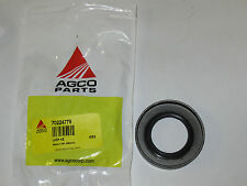 OEM Allis Chalmers PTO Output Shaft Gear Box Seal WD WD45 70224779
