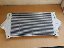 Genuine Renault Intercooler, charger ESPACE AVANTIME 6025312322