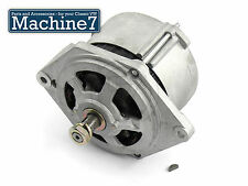 Classic VW Bay Window Camper Van Engine Alternator Alternater 1700-2000cc T2 Bus