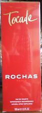 Tocade Rochas for women 100 ml VAPORIZADOR EAU TOILETTE