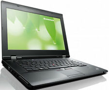 Quad Core i5 Lenovo L430 Laptop. 2.6GHZ, 4GB Memory, 500GB , Windows 7. 3G