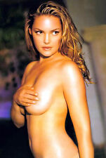 KATHERINE HEIGL TV AND  MOVIE SUPERSTAR 8X10 PHOTO