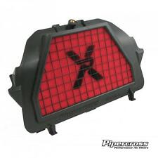 Pipercross Panel Filter Yamaha YZF600 R6 2008 Onwards MPX148