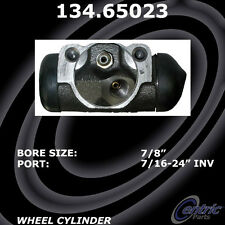 Centric Parts 134.65023 Rear Right Wheel Brake Cylinder