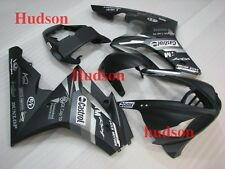 FAIRING For Triumph Daytona 675 2009-2012 Daytona675 09 10 11 12 Kit #ZE