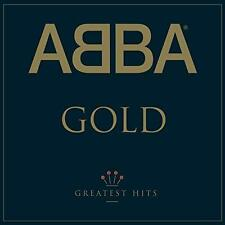 "Abba - Gold (NEW 2 x 12"" VINYL LP)"