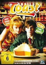 DVD Toast Fsk 6