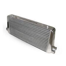 Intercooler 600 x 300 x 76mm (76mm outlet)