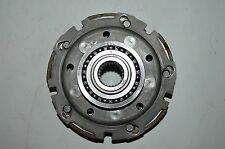 KYMCO Primary Clutch Assembly.  2261A-PWB1-800