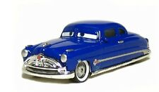 original Mattel Disney Pixar Cars Doc Hudson 1:55 Diecast Vehicle Toy
