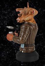 Star Wars Gentle Giant Mini Bust Ree Yees