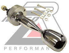 Ralco RZ 914834 Performance Short Throw Shifter fit Mazda Miata 90-00