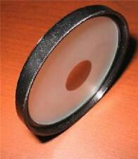 77mm Sand Center Spot Filter