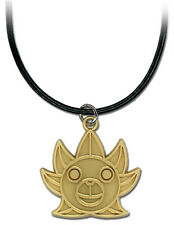 One Piece Thousand Sunny Go Necklace NEW