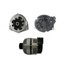 CITROEN Xantia 1.9 TD Alternator 1993-2001 - 953UK