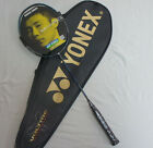 YONEX Voltric Z-Force 2, VTZF II Badminton Racquet, 3U5, Your Choice of String