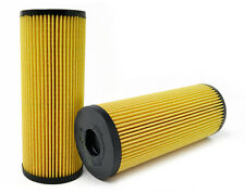 Engine Oil Filter ACDelco Pro PF2146         bx229