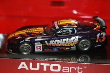 Dodge Viper Competition Coupe #13, 2004 SCCA Cars, AUTOart 60423  Diecast  1/43