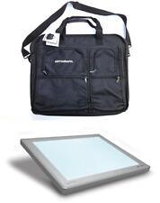 "Artograph LightPad Light Pad Light Box - A920 - 6""x9"" with Nylon Storage Bag"