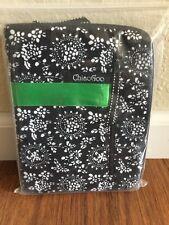 ChiaoGoo Interchangeable Knitting Needle Case Green Ribbon Brand New