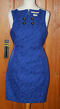 BNWT, River Island, Ladies, Bodycon, Party, Casual, Dress, size 10 *CLEARANCE*