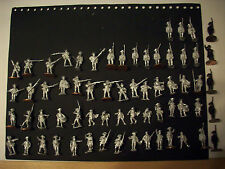 PERRY MINIATURES LOTTO 1