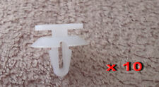 FORD C-MAX Interior CARD SIDE Gon na Pannello PINZA BOOT Fodera Trim Clip