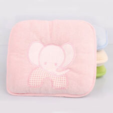 Cute Cartoon Comftable Infant Baby Sleep Pillow Newborn Positioner Cushion