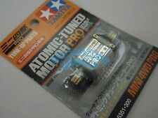 Tamiya 15351 - JR Atomic-Tuned Motor PRO mini 4wd use