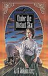 Hannah of Fort Bridger #1: Under the Distant Sky by Al & JoAnna Lac (Softcover)