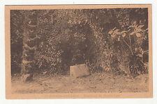 *** St-Pierre-d'Oléron - Tombeau de Pierre Loti *** SD - CPA 1055