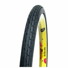 27 x 1 1/4 Savannah airless flat proof commuter tire for 17-15mm