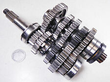 82 HONDA CB750SC CB750 NIGHTHAWK 750 TRANSMISSION GEAR SET
