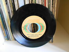 """LONETTE MC KEE """" SAVE IT-DO TO ME"""" 7"""" MADE IN USA"""