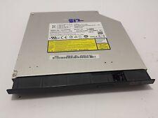 ASUS K53U K53T K53B X53T X53U CD DVD DRIVE WITH BEZEL 17G14113410T UJ8B0-812