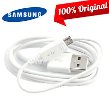 Original Samsung Fast Charging Data Cable for Samsung S6, S6 Edge + Plus, Note 5