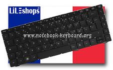 Clavier Français Original Pour HP ProBook 6460b 6465b Série Avec Trackpoint