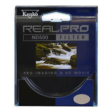 KENKO 77MM REAL PRO MC ND500 & BONUS 16GB SANDISK USB DRIVE
